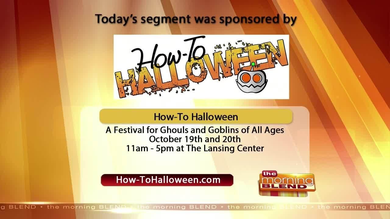 How To Halloween.jpg