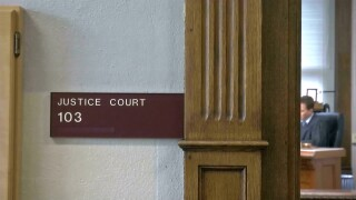 Lewis and Clark County preparing for second justice of the peace