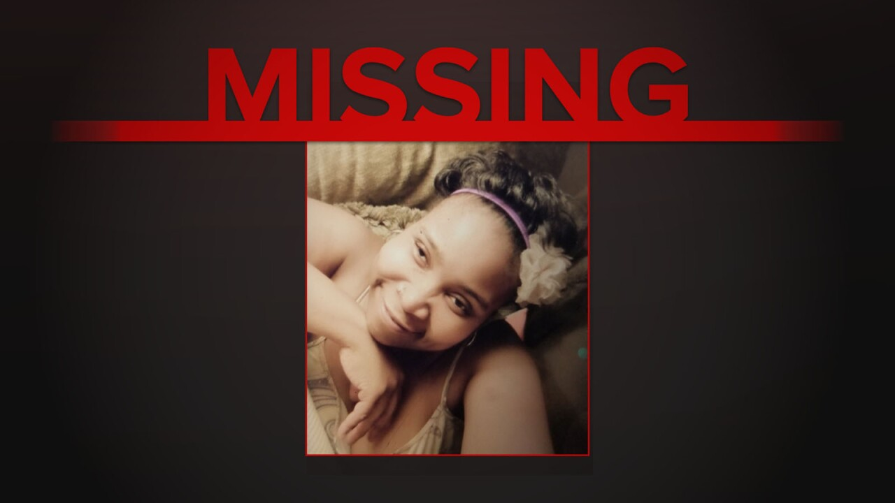 Woman With Development Disability Missing Out Of Arvada