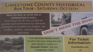 limestone bus tour (1).JPG