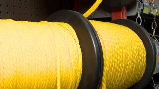 rope storm preps