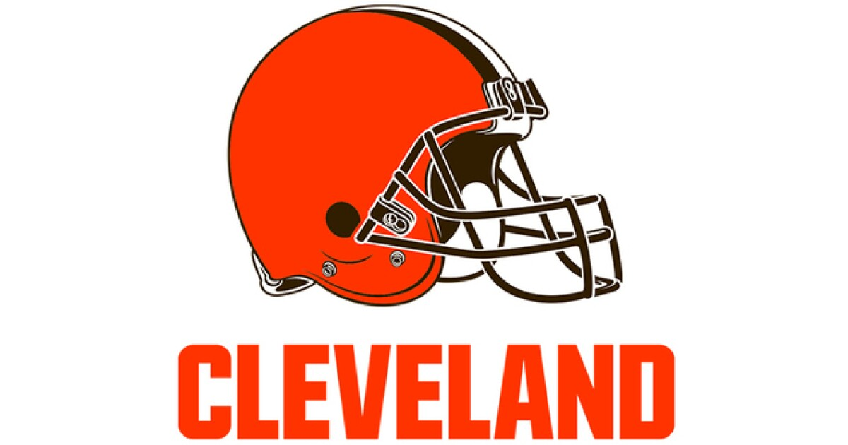 5 Browns players will be cleared from reserve/COVID-19 ...