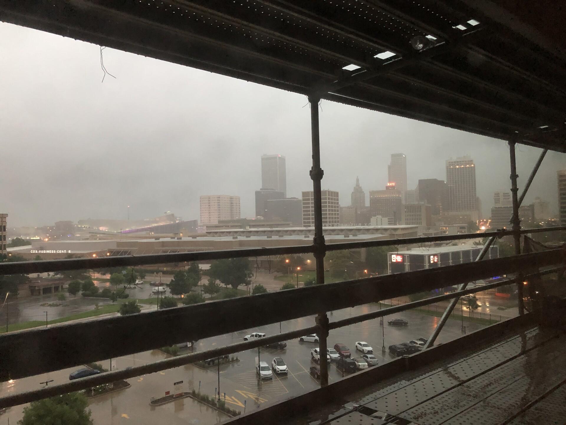 OSU Med Center Tulsa.jpg
