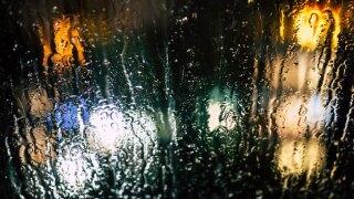WCPO rainy raining weather nighttime.jpg