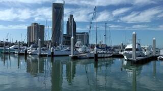 Bayfront 5.jpg