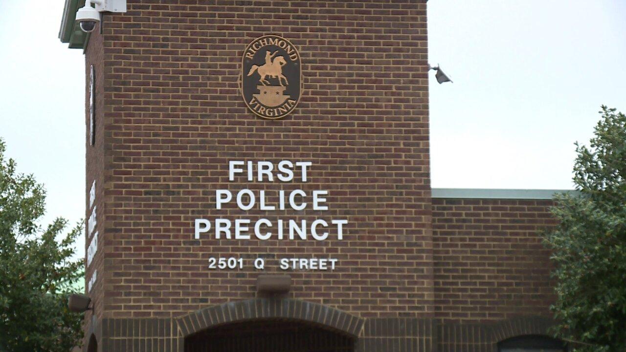 First Police Precinct.jpeg