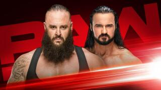 Braun Strowman and Drew McIntyre (WWE RAW).jpg