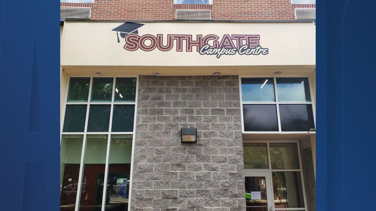 Southgate Campus Centre.jpg