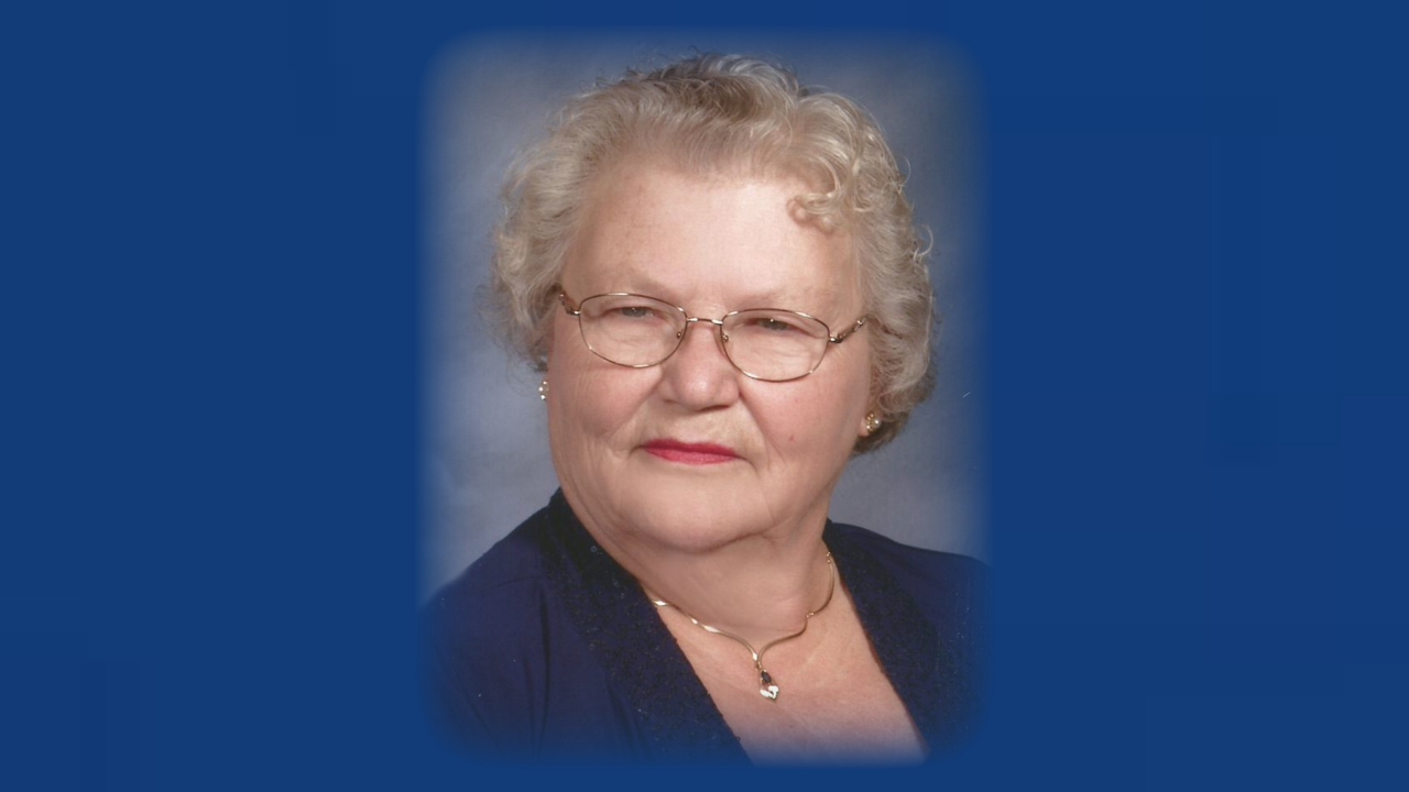 Barbara Grace (Weeks) Grubb March 18, 1934 ~ July 23, 2021