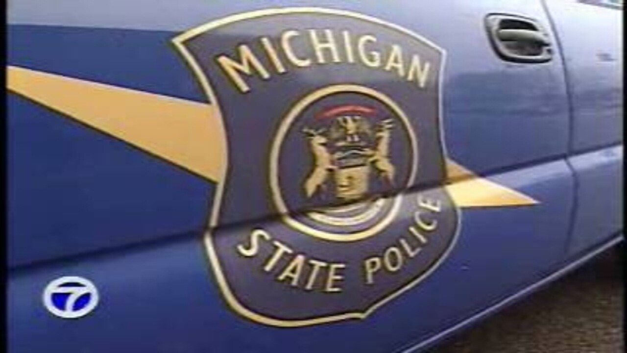 Citizens Academy Will Educate Public on the Michigan State Police