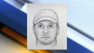 sex assault suspect_denver june 14 2019.jpg