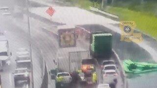 breaux bridge vehicle crash i-10.jpg