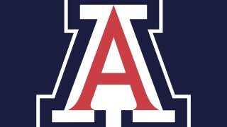 UArizona new student orientation will be virtual