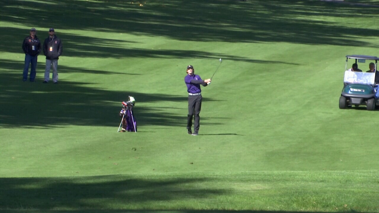Laurel Golf Pasq.jpg