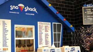 sno shack.jpg