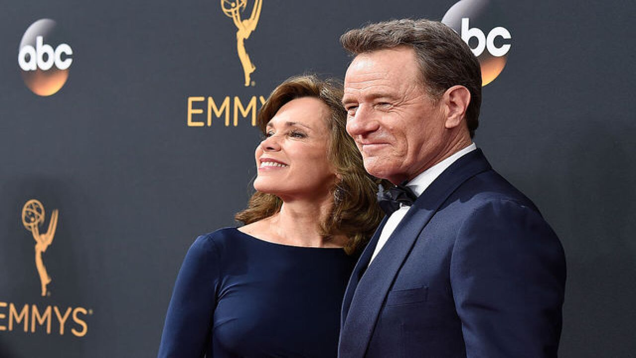 The best, worst looks from the 2016 Emmys