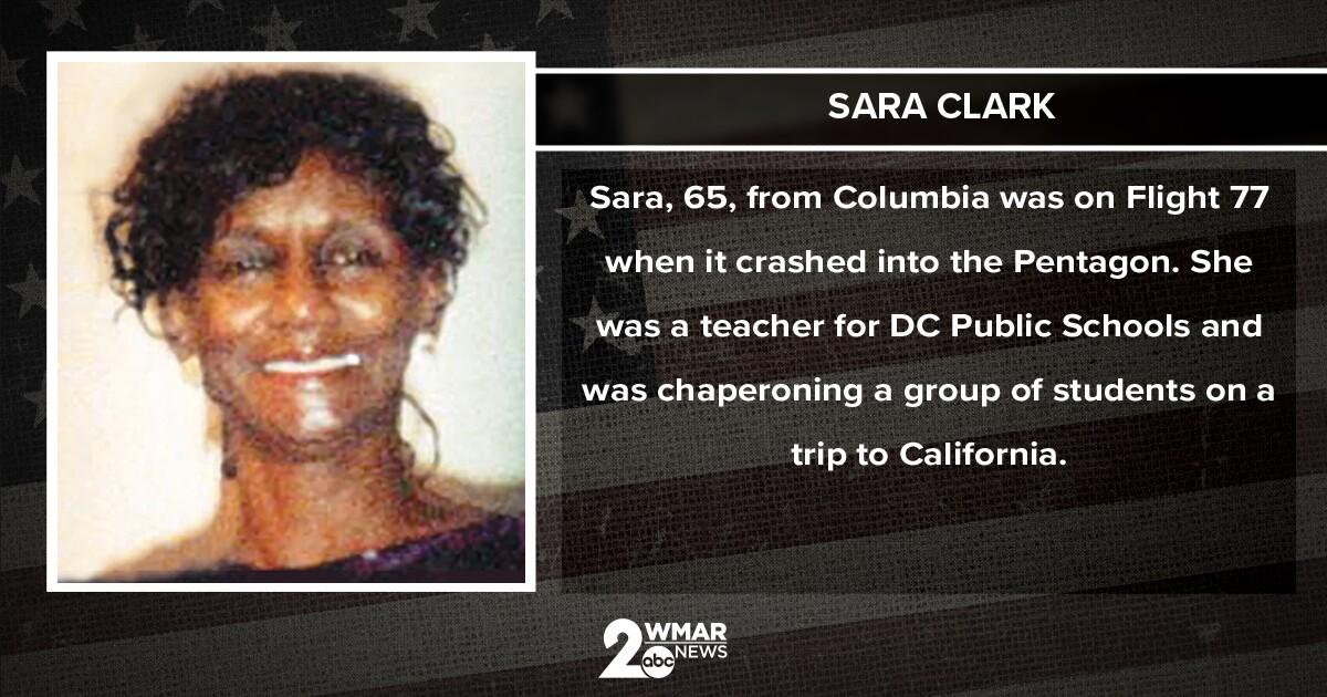 Sara Clark.jpg