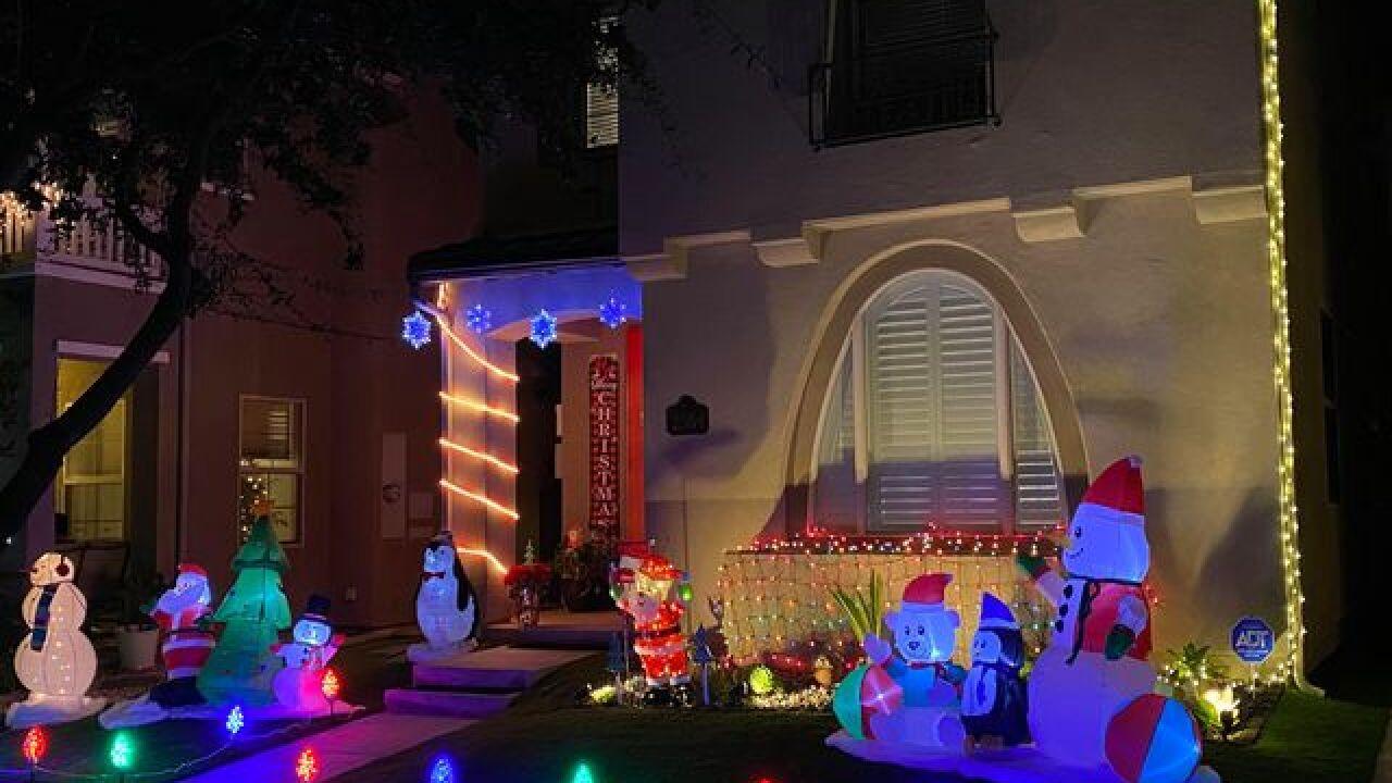 porch swing street chula vista christmas lights_3.jpg