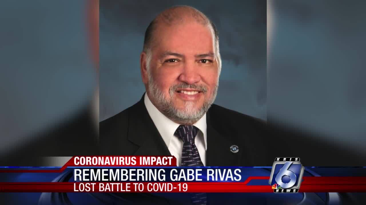 Gabe Rivas III.jpg