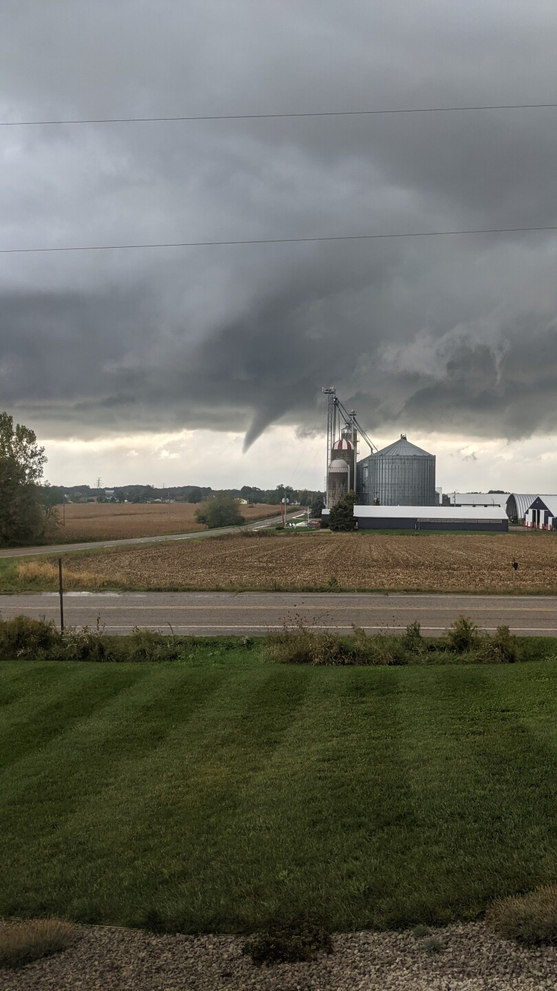 Kaitlyn Pannill off of 24th street and Ottogan in Allegan County 2.jpg