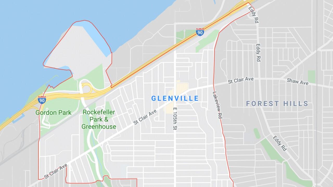 Glenville.jpg