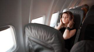 Is premium economy airfare worth the money?