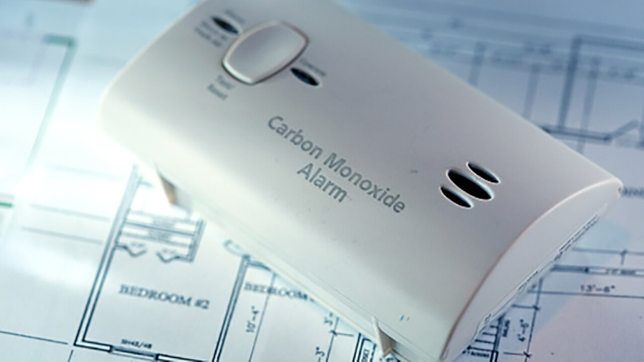 Carbon_Monoxide_Detector.jpg