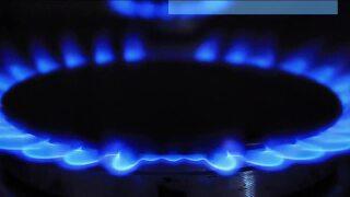 gas heat.jpg