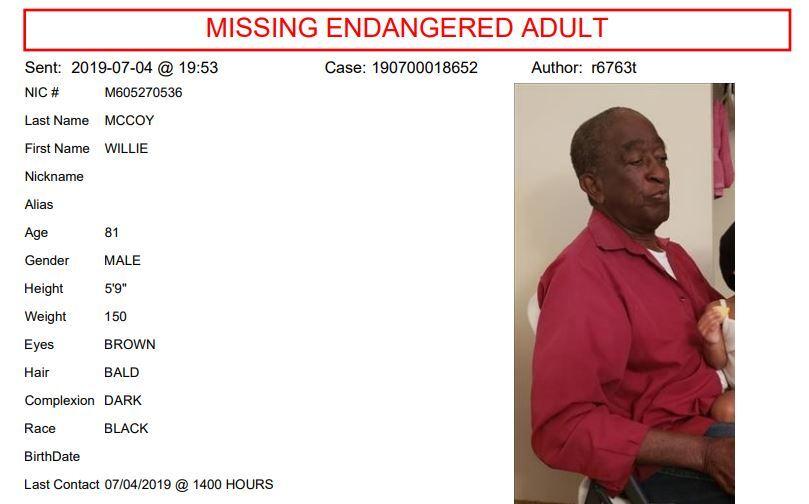 missing person screenshot.JPG