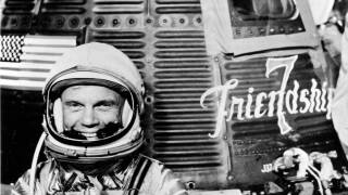 JohnGlenn1_NASA.jpg
