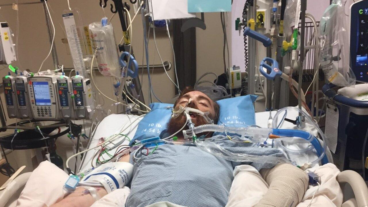 Daniel_Henderson_in_hospital_after_fall.jpg