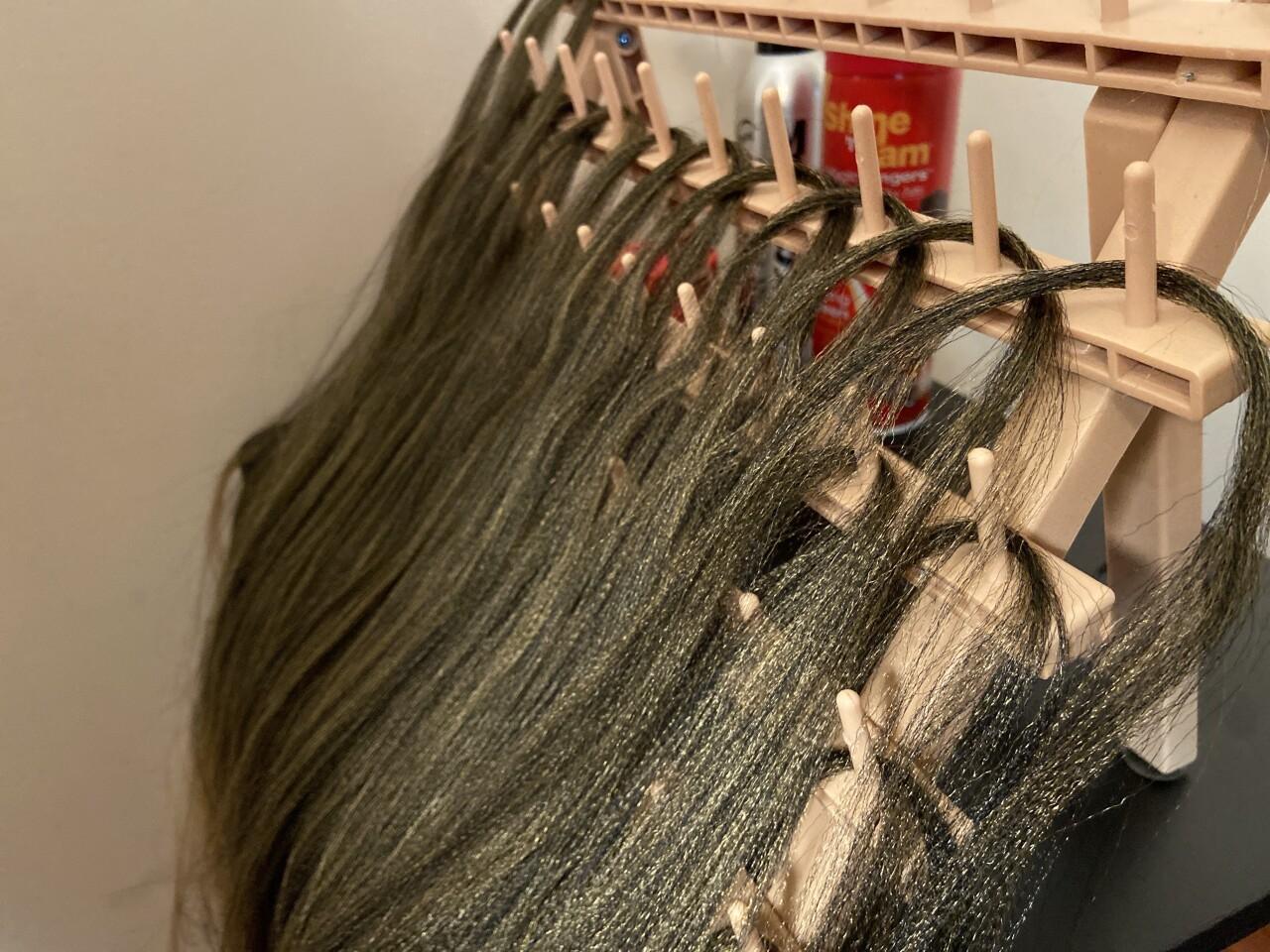 HairBraider4.JPG