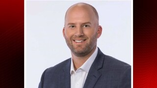 Wade Berzas (red background)