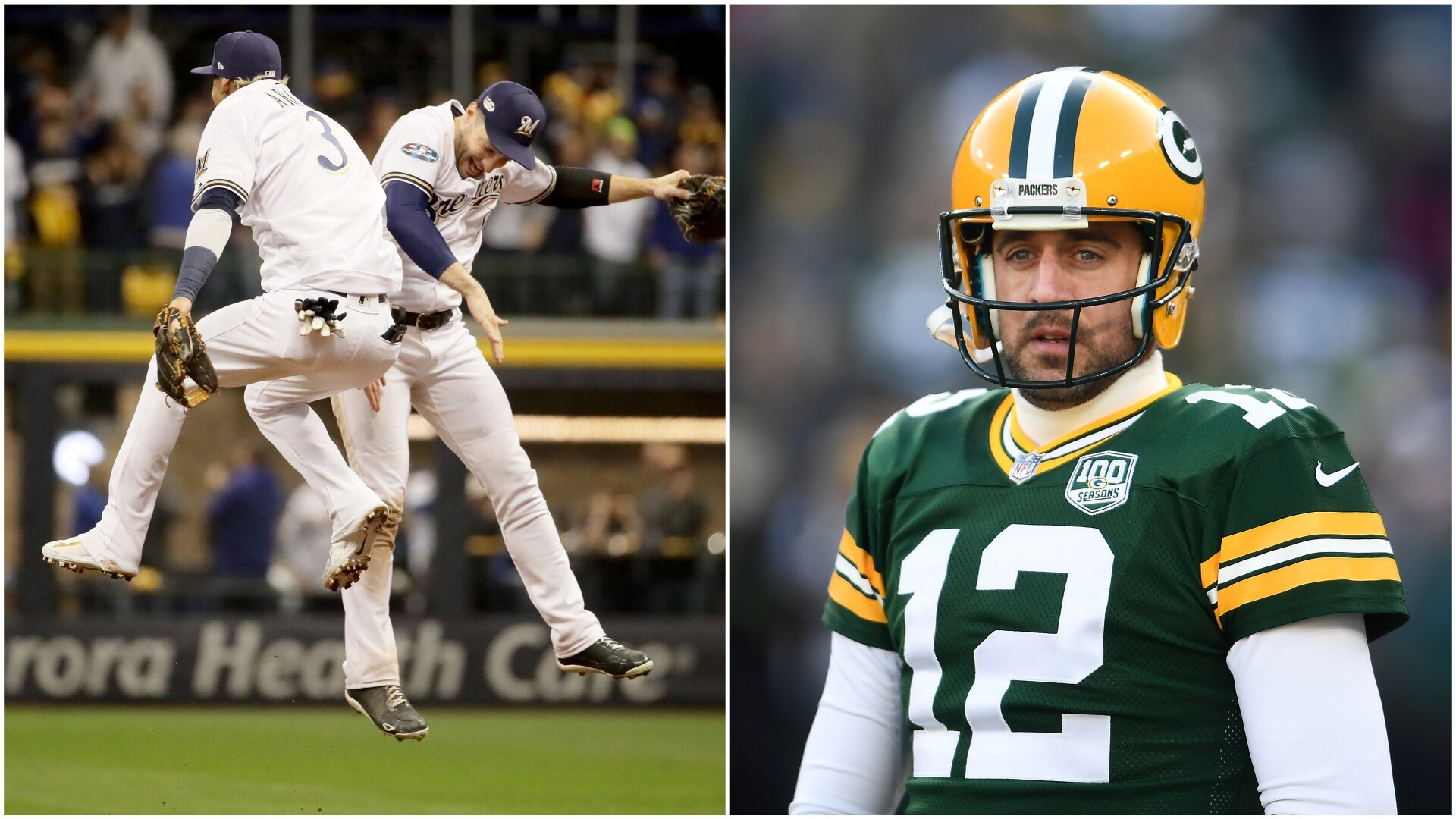 brewers-packers.jpg