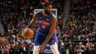Andre_Drummond_gettyimages-1179514842-612x612.jpg