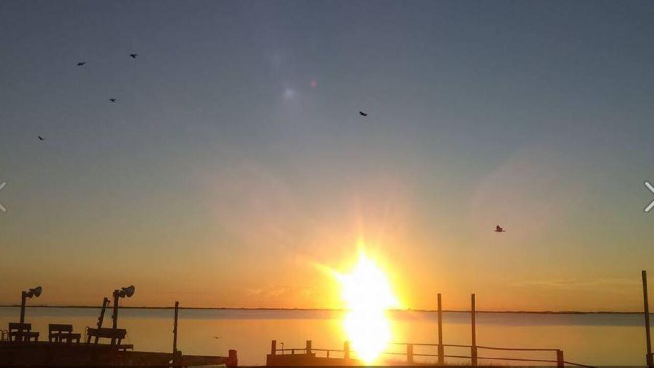 sunrise92915.JPG