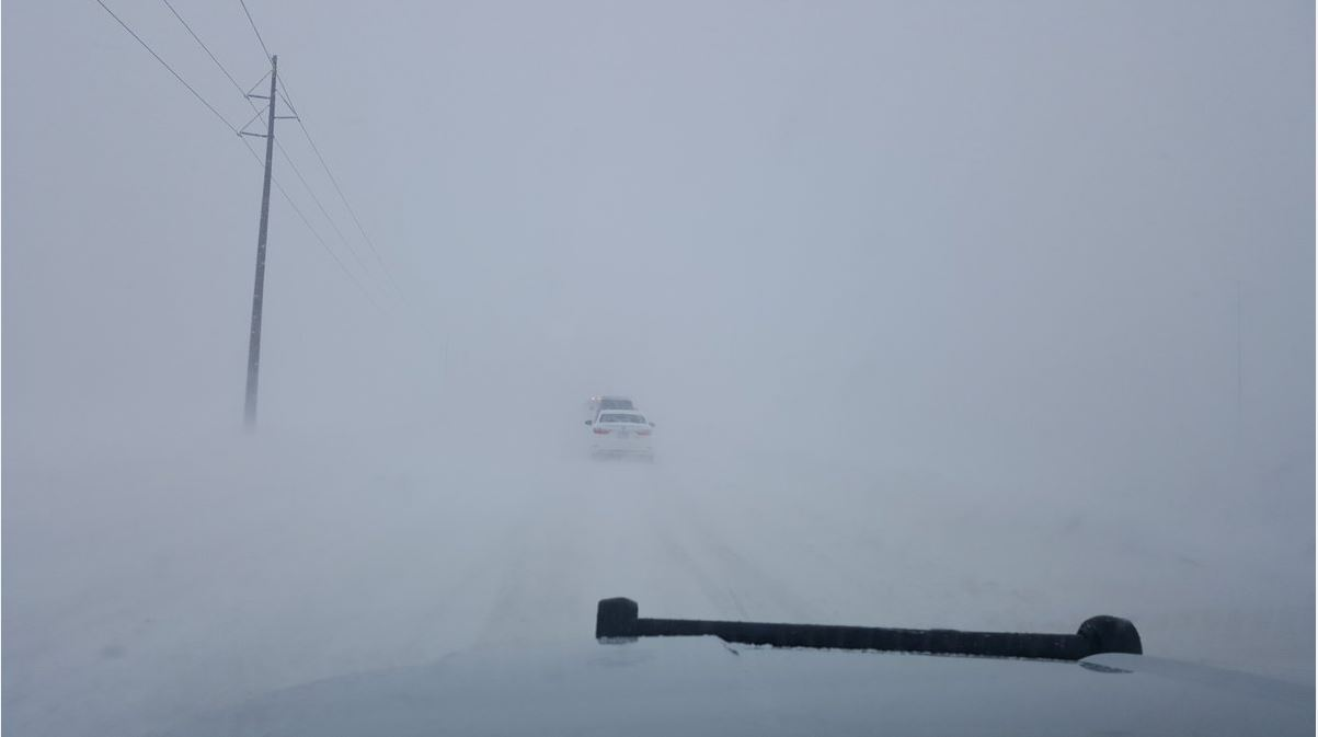 160th and huron low visibility by Broomfield Police.JPG