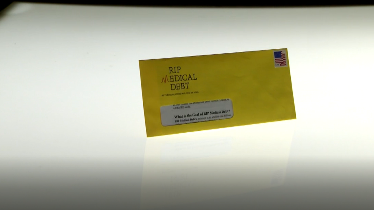 rip medical debt.PNG