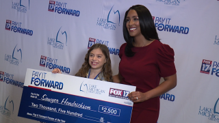 pay it forward person of the year 012320.PNG