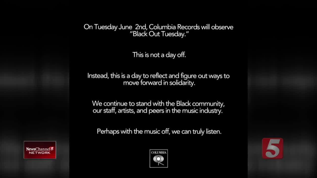 blackouttuesday.jpeg