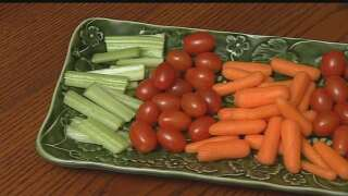 Your Healthy Family: Teens encouraged to diet more likely to be obese adults