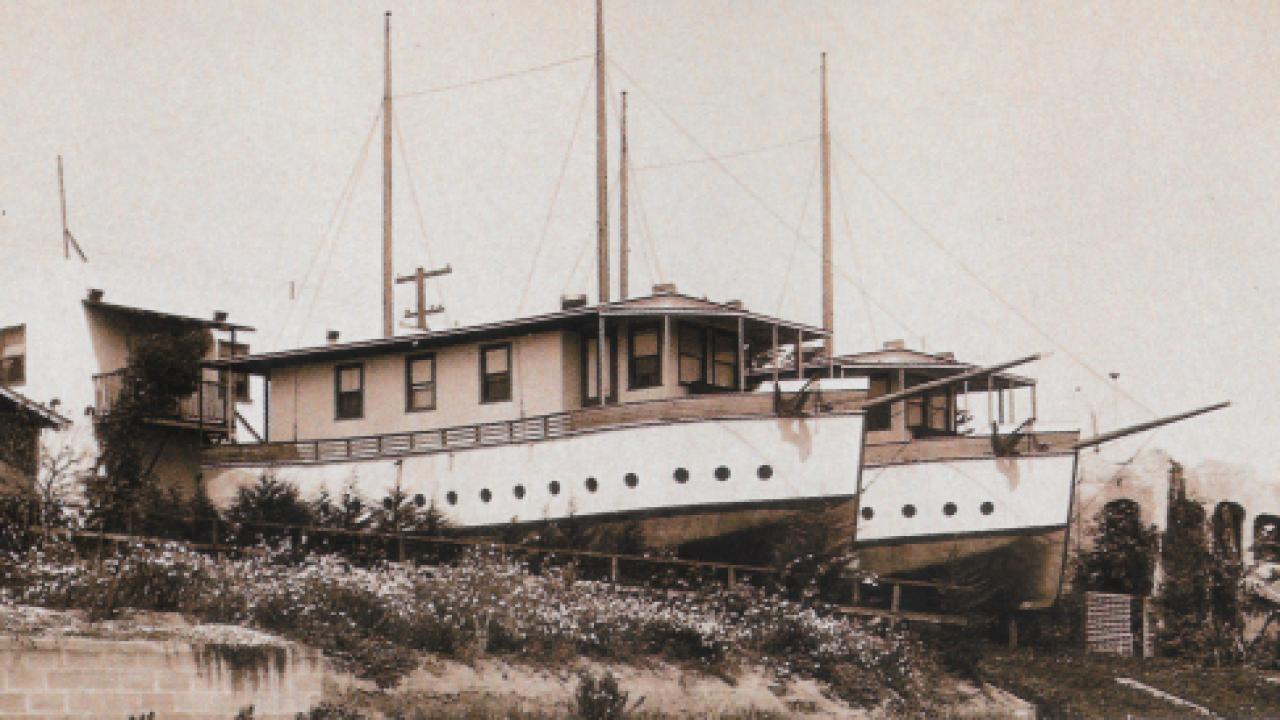 encinitas boathouses_13.png