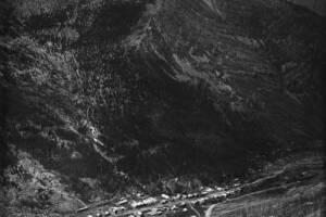 Mount Shavano.jpg