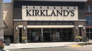 Kirklands .jpg