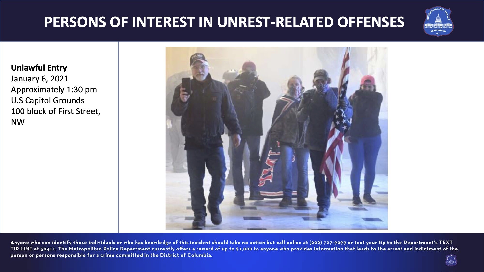 US Capitol Riots Persons of Interest 16.jpg