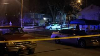 NE KCMO double homicide 3.1.21.jpg