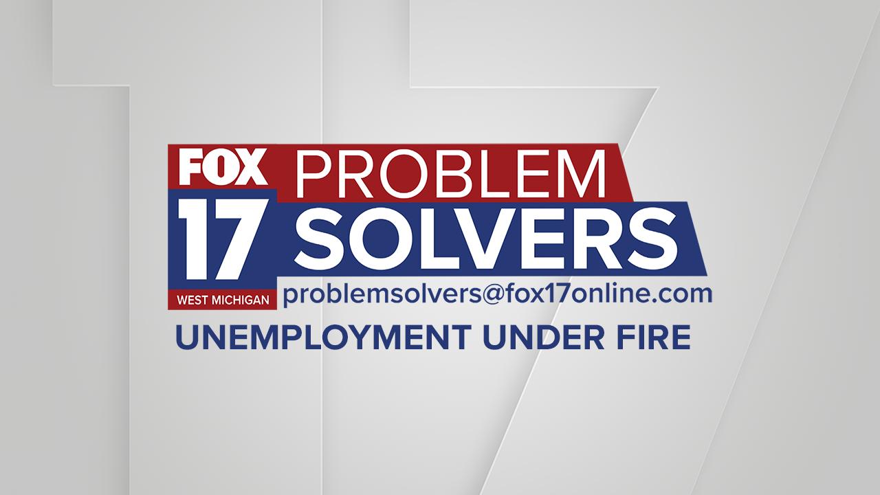 Problem Solvers Unemployment Under Fire copy.png