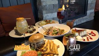 Inside South Florida: Firebirds Wood Fired Grill