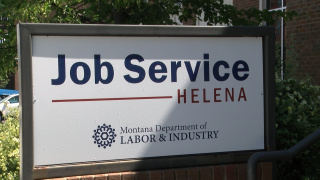 Unemployment benefits set to significantly change come August
