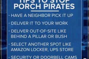 porch pirate tips.jpg